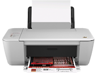 HP Deskjet 1517 & Deskjet 1518 Drivers Download