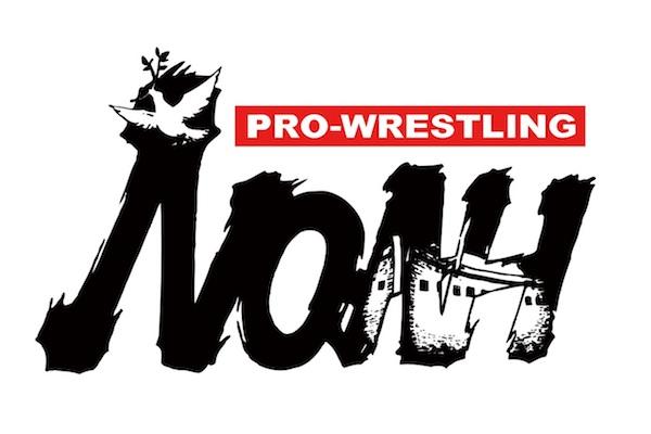 Design Bureau Noah.Noah The Green Guide To The History Of Pro Wrestling Noah