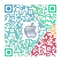 從 Apple Store 下載波馬官方 APP