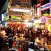 Sejarah Makanan Jalanan Korea (Street Food)