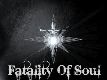 Fatallity Of Soul