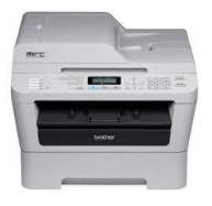 Brother MFC 7360N Driver Download