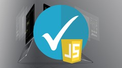Learn jQuery Fundamentals - Get started quickly with jQuery