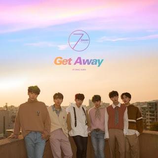 Lirik Lagu Seven O'Clock – Get Away