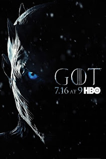 Download Film Game of Thrones Season 7 (2017) HD Subtitle Indonesia