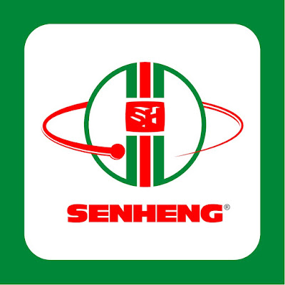 Senheng W-Day Campaign〈Warranty Day & One-to-One Replacement〉· Senheng PlusOne会员独享的回馈计划!