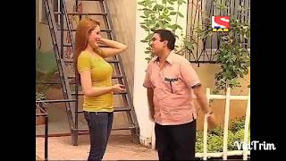 Babita aka Munmun Dutta from Taarak Mehta ka Ulta Chashma TV Show (2).jpg