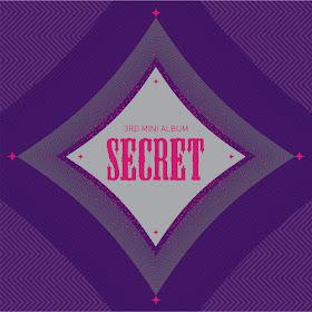 Download [mv] secret – poison (hd 1080p youtube).