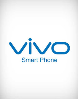 vivo vector logo, vivo logo vector, vivo logo, vivo, vivo smart phone logo, vivo logo ai, vivo logo eps, vivo logo png, vivo logo svg, vivo smart phone logo vector