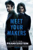 10 Daftar Film Terbaru Terbit November 2015
