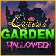 http://adnanboy.blogspot.ba/2015/10/queens-garden-3-halloween.html