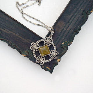 https://www.etsy.com/listing/277155946/celtic-cross-irish-silver-chain-necklace?ref=shop_home_active_6