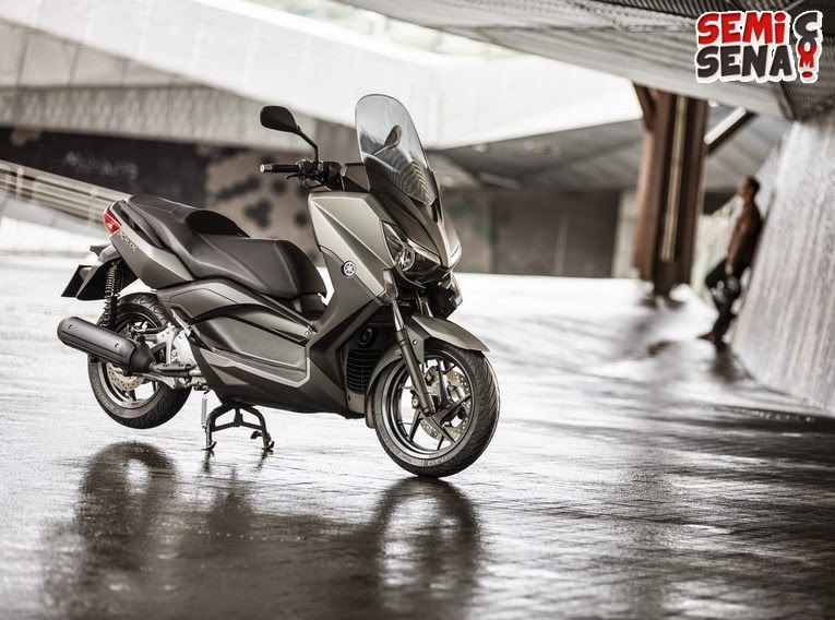price-yamaha-latest-nmax