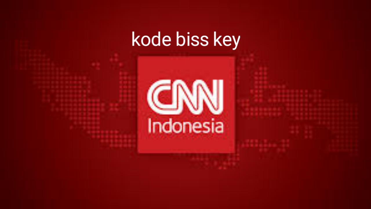 Bisskey CNN Indonesia HD Terbaru 2020