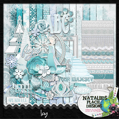 http://www.nataliesplacedesigns.com/store/p632/Icy.html