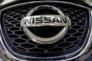 Nissan Motors, Nissan cars, Nissan vehicles, Nissan Motor Co Ltd, Recalls for fix problems