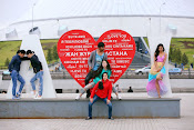 Vaisakham movie photos gallery-thumbnail-9