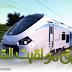 [َandroid] تطبيق مواقيت القطار في الجزائر.