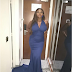Waje shows off her figure in new photos