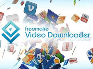 Baja Vídeos en Segundos. Free Video Downloader para Descargar Vídeos