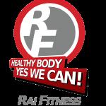 Staff Marketing Rai Fitness Sunset Bali