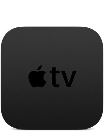 Come%2Bimpostare%2Buna%2BVPN%2Bsu%2BApple%2BTV - Come Installare Vpn Su Apple Tv