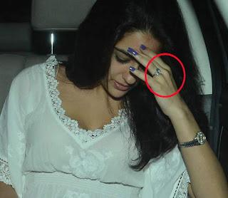 sara ali khan hot (2).jpg