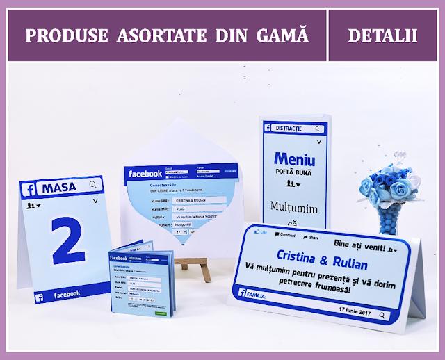 http://www.bebestudio11.com/2017/09/asortate-nunta-tema-facebook-like.html