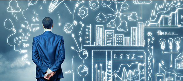 O que é o Engenheiro da Inovação?
