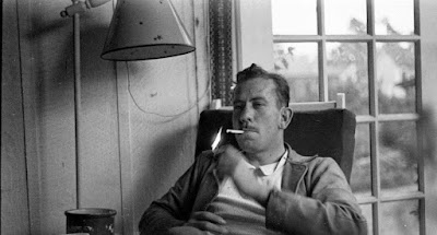 http://www.steinbeck.org/pages/john-steinbeck-biography
