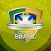 Oitavas de final da Copa do Brasil ficam sem clássicos estaduais em sorteio