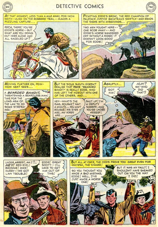 Detective Comics (1937) 178 Page 36
