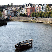 places-to-visit-in-county-cork-ireland