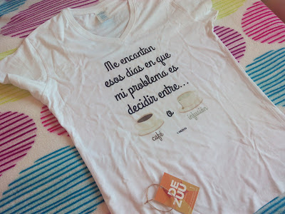 camisetas-originales-6