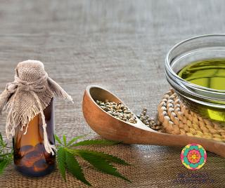 cannabis  Ayurvéda
