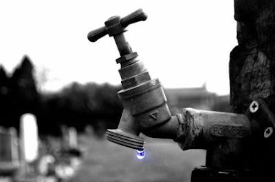 Πόσιμο νερό και φίλτρα