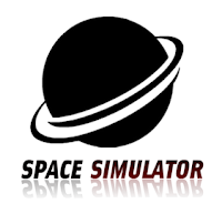 Space Simulator v1.0.6 b13