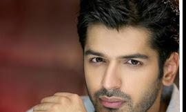 Biodata Rohan Gandotra Pemeran Yug Mishra Dewasa Serial Kaali & Gauri ANTV