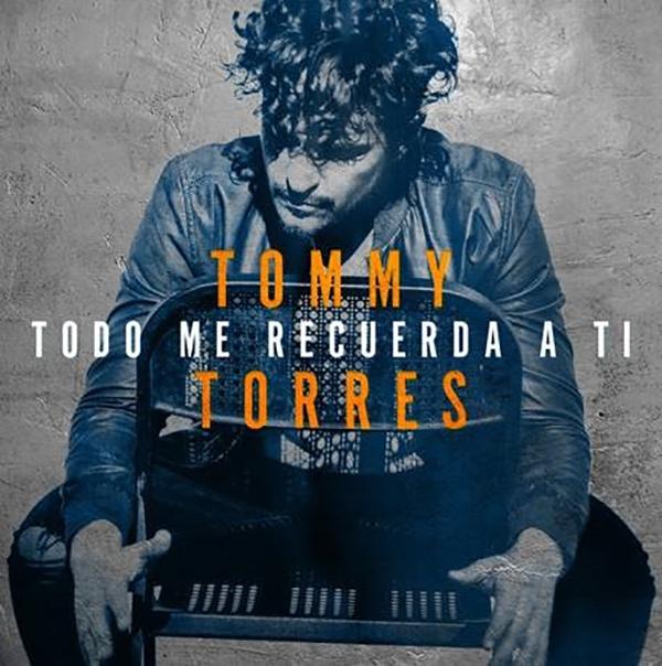 Tonny-Torres-Todo-me-recuerda-a-ti