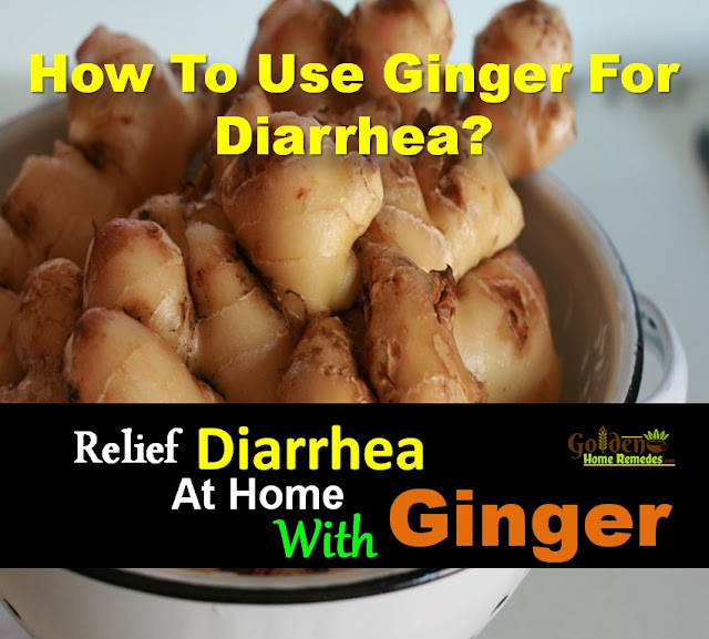 Ginger For Diarrhea, Ginger Diarrhea, Ginger And Diarrhea, Is Ginger Good For Diarrhea, How To Use Ginger For Diarrhea, How To Get Rid Of Diarrhea, Diarrhea Treatment, Home Remedies For Diarrhea, Diarrhea Remedies, How To Cure Diarrhea, How To Treat Diarrhea, Diarrhea Home Remedies, Treatment For Diarrhea, Remedies For Diarrhea, Diarrhea, How To Cure Diarrhea Fast, How To Treat Diarrhea Fast