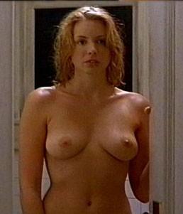 Olivia dabo naked