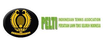Induk organisasi Tenis Lapangan Tingkat Nasional