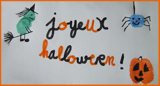 http://lesmercredisdejulie.blogspot.com/2013/10/cartes-halloween-avec-empreintes-de.html