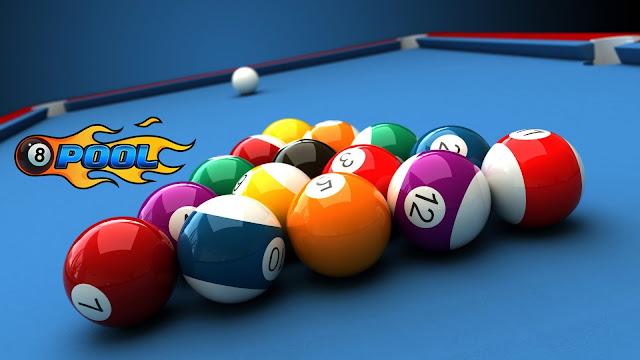 8 Ball Pool v4.2.1 MOD APK