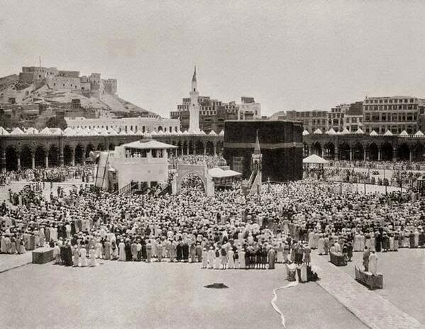 flood, Hola Kaaba, Holy, holy kaba, images, Kaaba, kaba, khan Kaaba, Khana, khana kaba, madina, makkah, masjid nabwai, mecca, mosque, nabwi, old, prophet mosque, rare, unseen