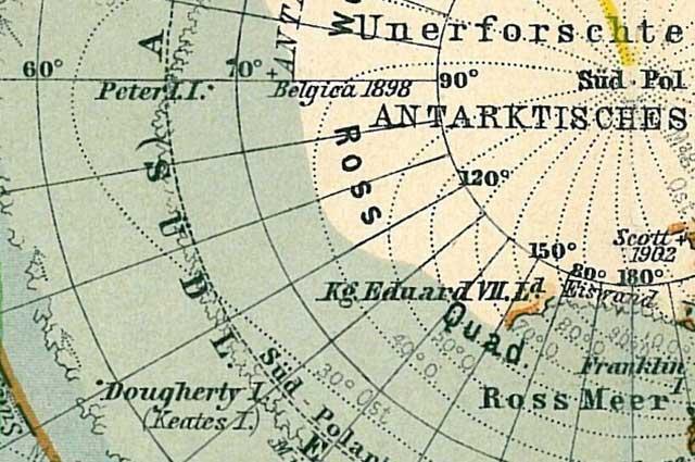 Pulau Dougherty