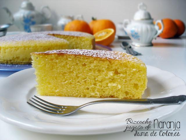 Bizcocho-jugoso-Naranja-05
