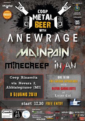 locandina-coop-metal-beer-2019