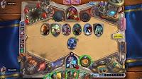 15 Giochi di carte ed eroi da collezionare per fare battaglie simili a Clash Royale