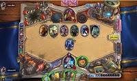 10 Giochi di carte collezionabili simili a Clash Royale